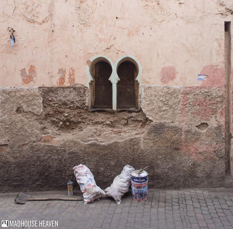 Morocco - 0408