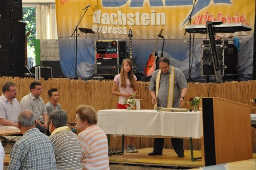 Eggern 2015