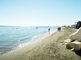 Limassol: 3