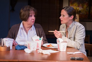 The Other Place, Portland Playhouse | by drammyawards