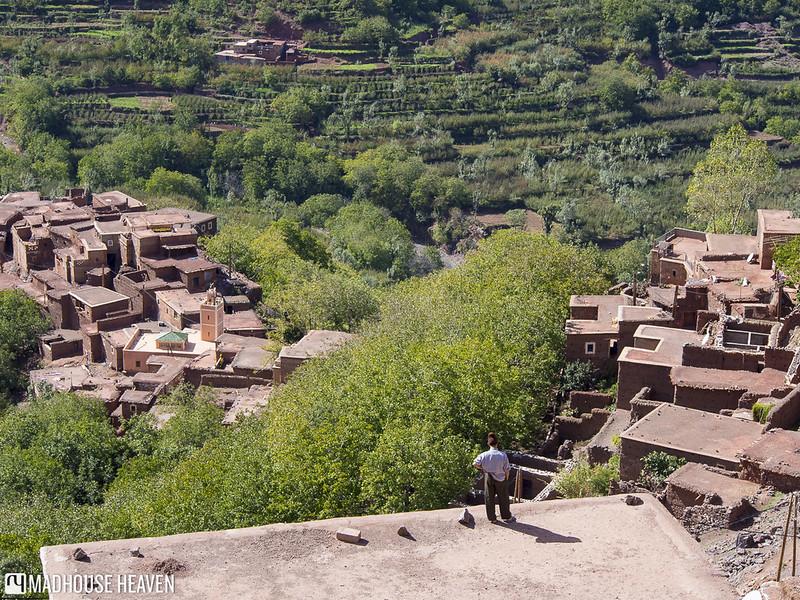 Morocco - 0262