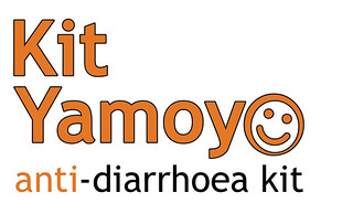 Kit Yamoyo logo (outlined) | by ColaLife