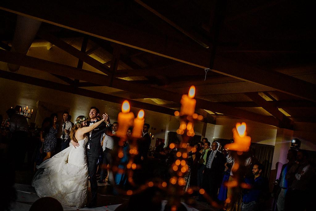 portugal-wedding-photographer_VE_029