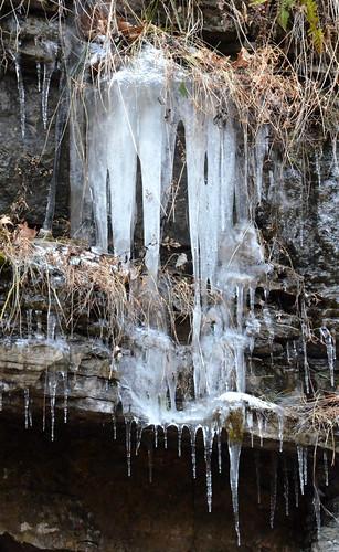 virginia nikon va icicles craigcounty d7000 tamron18270 nikontamron nikond7000 tamron18270mmf3563diiivcpzd