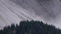 Schatzerhütte (146)