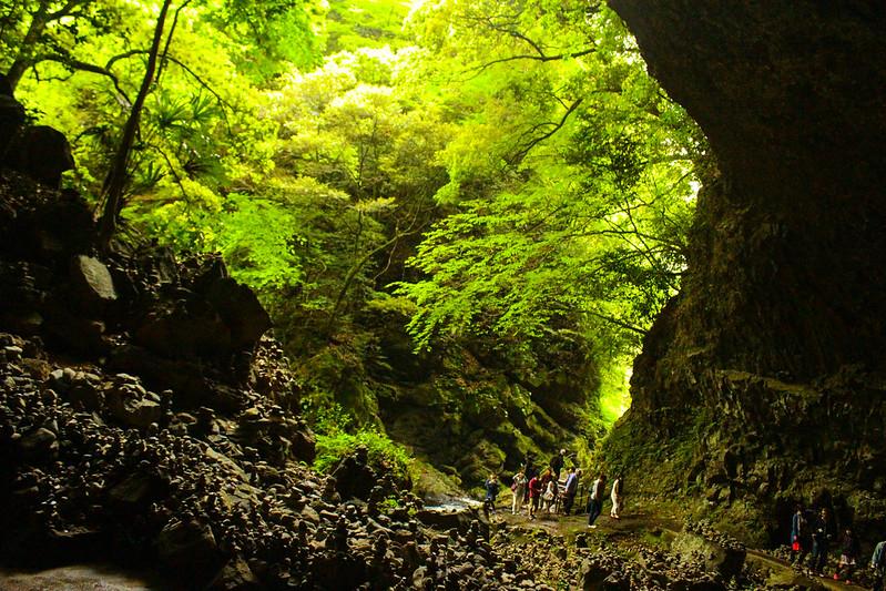 2014-05-05_01502_九州登山旅行.jpg