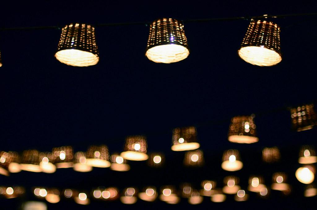 Unduh 5600 Koleksi Wallpaper Tumblr Lights Gratis Terbaik
