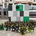Lyon recycles by seattlerachel