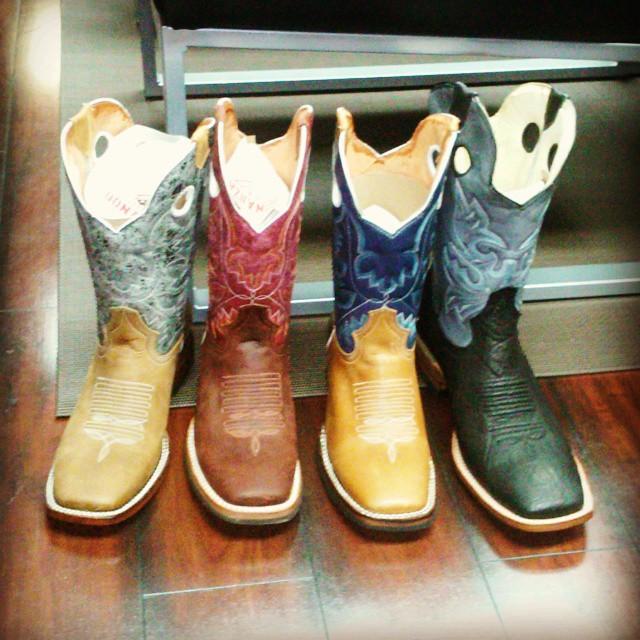 eb016e4a13 Bonanza Western Boots - Rodeo collection. Botas vaqueras por mayoreo en  USA. www.