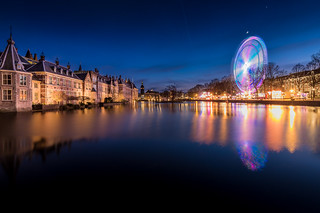 The Hague (Explored) | by Tom Roeleveld