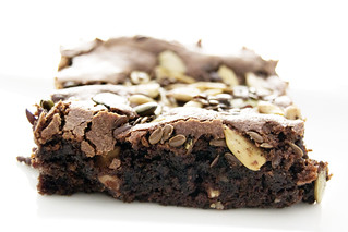 brownie4 | by cecilia.sderlund