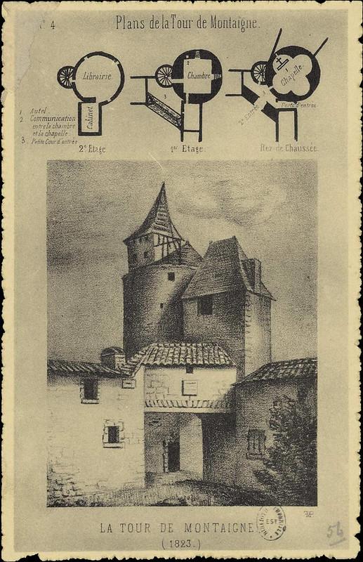 Montaigne_Blog_Château