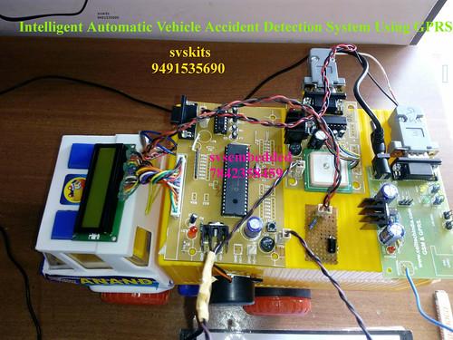 Fleet-Management-Software-vehicle-tracking