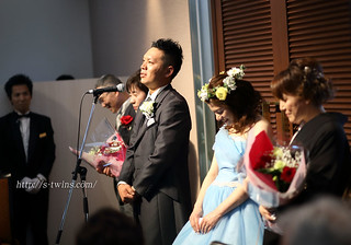 16jul23wedding_igarashitei_yui21 | by s-twins