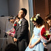 16jul23wedding_igarashitei_yui21