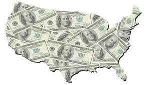 Free Payday Loan - What's The Catch?