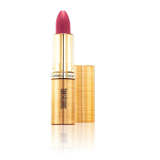 Son môi TEN SECONDS High Tox Lipstick