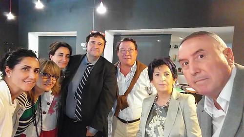 Educación digital en Onda Vasca