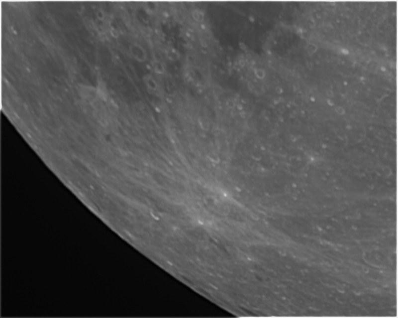 Moon 26-09-2015 SE8 Shot 5