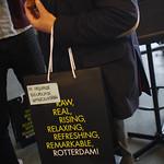 Bootcamp Rotterdam