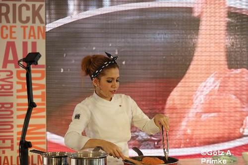 BigKitchen_Kuala_Lumpur_07_chef_Anis_Nabilah_Mai_2015_010
