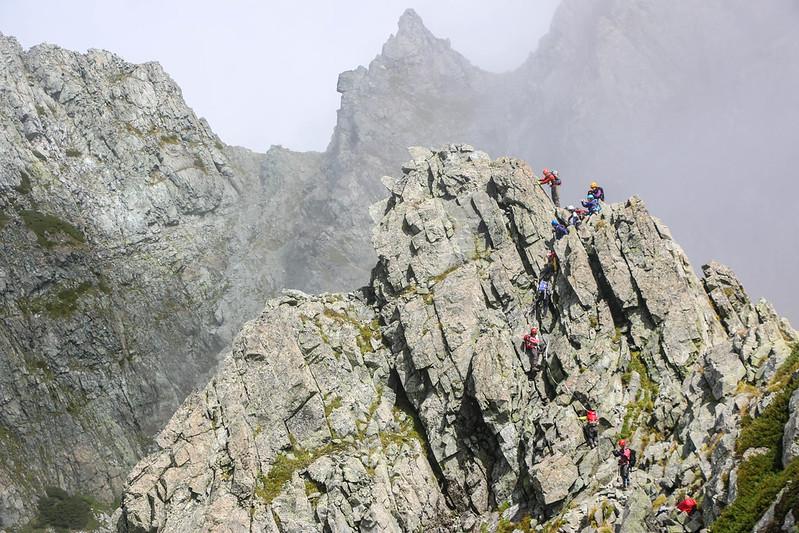 2014-09-07_01023_立山剱岳.jpg