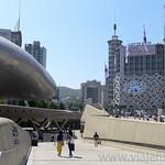 23 Corea del Sur, Dongdaemun   05