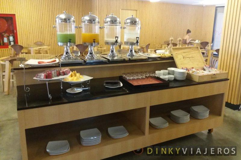 Hotel Galleria 12 Sukhumvit Bangkok