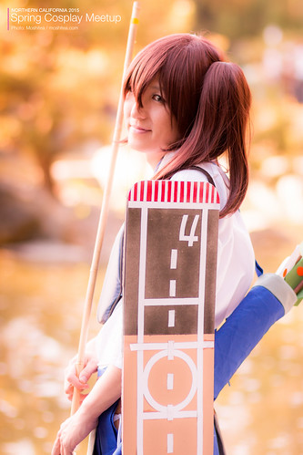 Kantai Collection: Kaga | by moshitea