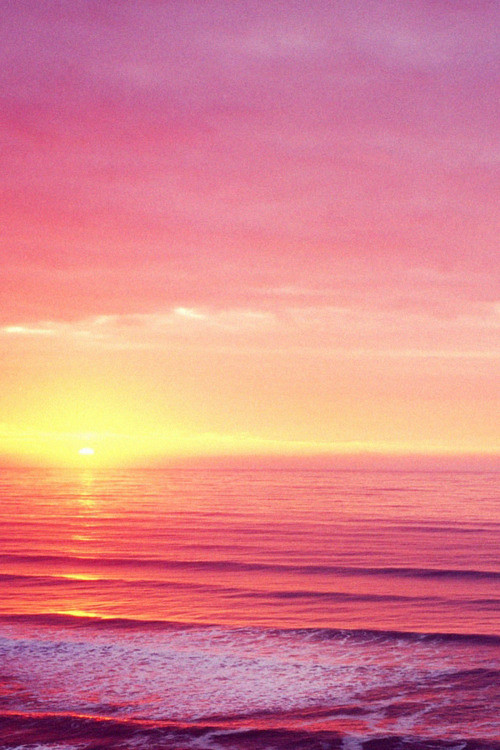 Beautiful Beach Sunsets Tumblr Wallpaper High Quality Flickr