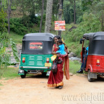 11 Viajefilos en Sri Lanka. Adams Peak 55