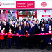 Opening new look Chislehurst post office flickr image-11
