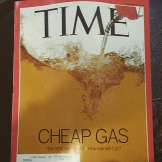 #cheapgas indeed | by trails247