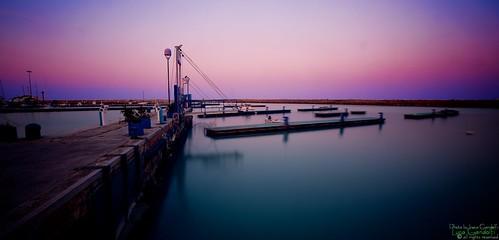 sunset sun sunrise tramonto porto conero numana rivieradelconero albeetramonti