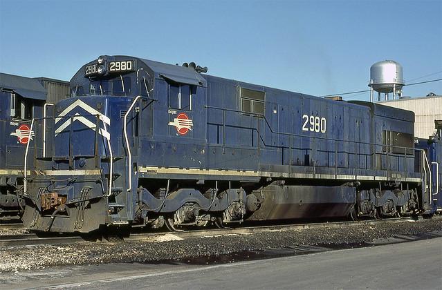 MP 2980