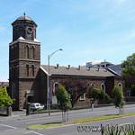 Viajefilos en Australia, Melbourne 029