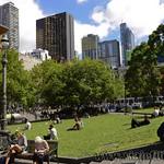 Viajefilos en Australia, Melbourne 074