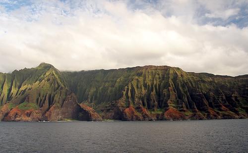 Na Pali Coast -Joe 6 | by KathyCat102