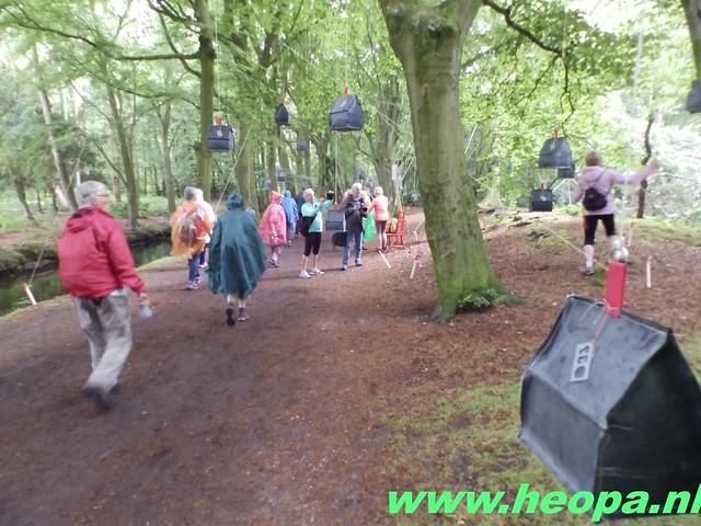2016-06-15   Alkmaar 1e dag    27 Km  (123)