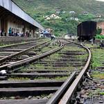 13 Viajefilos en Sri Lanka. Tren a Ella 27