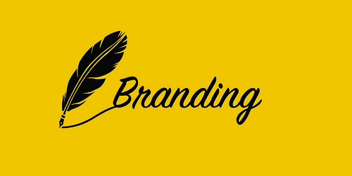 Branding | by EdgeThreeSixty