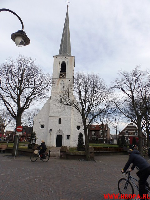 2015-03-07 Noordwijk 25 Km (109)