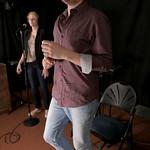 Mon, 13/06/2016 - 10:23am - The Hot Sardines  Live in Studio A, 6.13.16 Photographer: Sarah Burns