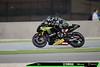 2015-MGP-GP01-Smith-Qatar-Doha-149