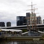 Viajefilos en Australia, Melbourne 179