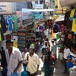 09 Viajefilos en Sri Lanka. Kandy 42