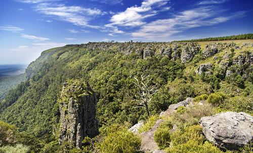 southafrica pinnacle mpumalanga pinnaclerock graskop jockofthebushveld paradisecamp