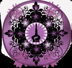 Yoga Logo by Sherry | by astrologyphotographywesildssharon