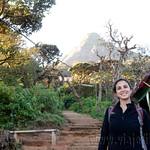 11 Viajefilos en Sri Lanka. Adams Peak 16
