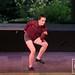 Dorrance Dance In Concert - 8.2.16
